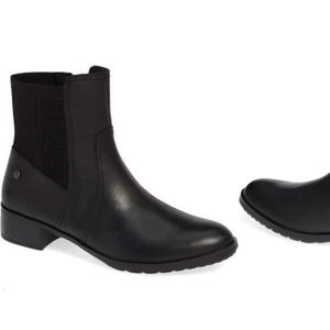 AETREX boots || size 40 (9.5)